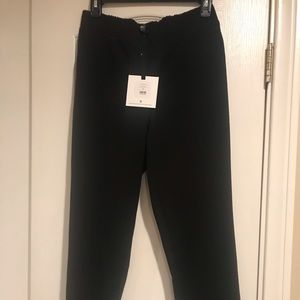 NWT Agnes and Dora Weekend pant